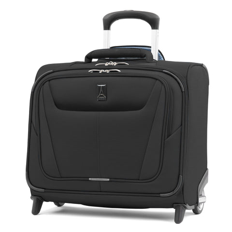 "14"" Carry-On Rolling Tote (Maxlite5)"