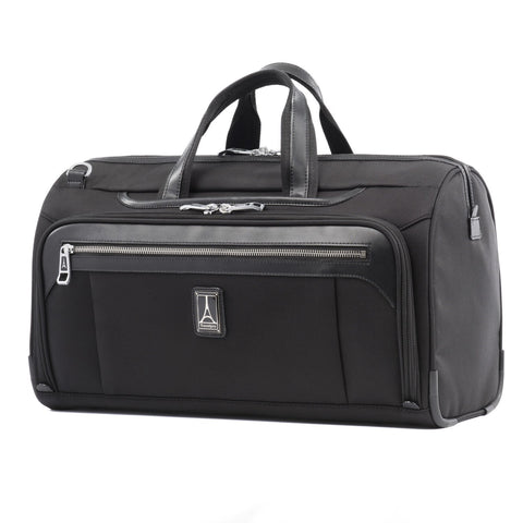 Carry-On Regional Duffel (Platinum Elite)