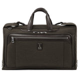 "20"" Tri-Fold Carry-On Garment Bag (Platinum Elite)"