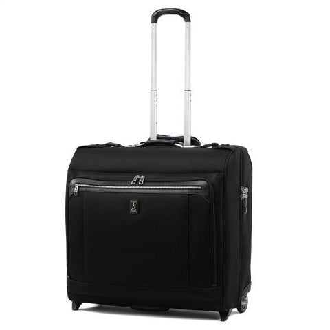 "50"" Rolling Garment Bag (Platinum Elite)"