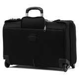 "22"" Carry-On Rolling Garment Bag (Platinum Elite)"