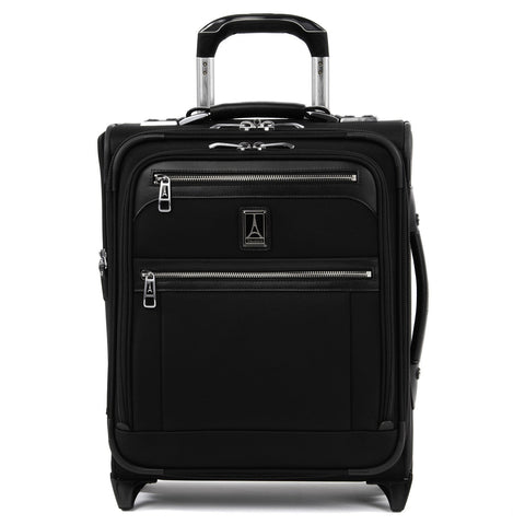 "18"" Regional Carry-On Rollaboard (Platinum Elite)"