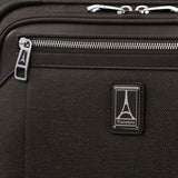 "18"" Carry-On Spinner Tote (Platinum Elite)"