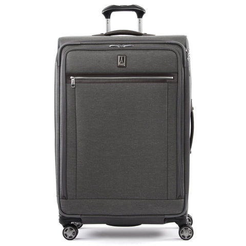 "29"" Expandable Spinner (Platinum Elite)"