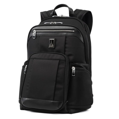 Business Backpack (Platinum Elite)