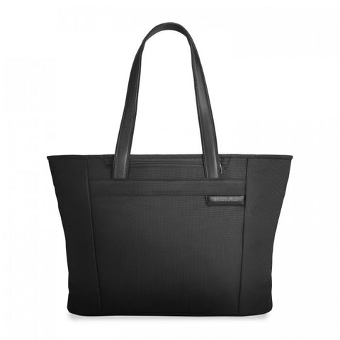 Large Shopping Tote (Baseline)