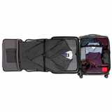 "25"" Expandable Spinner Suiter (Crew VersaPack)"