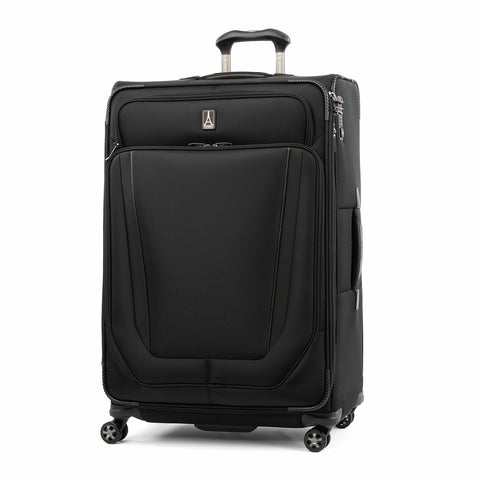 "29"" Expandable Spinner Suiter (Crew VersaPack)"