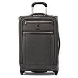 "22"" Expandable Carry-On Rollaboard (Platinum Elite)"