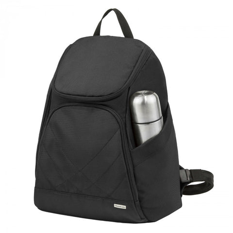 Classic Backpack (Anti-Theft)