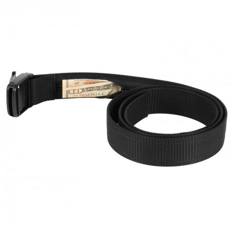 Money Belt (Security Friendly)