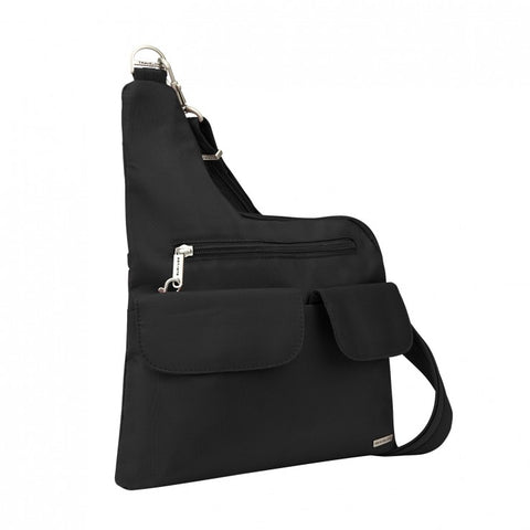 Classic Crossbody Bag (Anti-Theft)