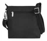 Classic Mini Shoulder Bag (Anti-Theft)
