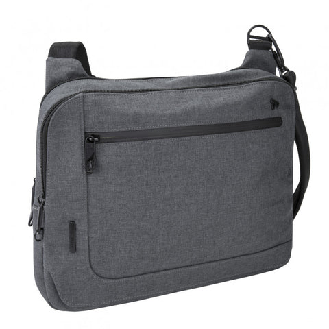 Urban E/W Tablet Messenger (Anti-Theft)
