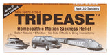 Trip Ease - Motion Sickness Relief