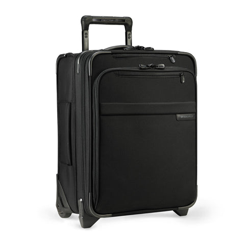 "19"" Commuter Expandable Upright (Baseline)"