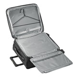"21"" International Carry-On Expandable Wide-Body Spinner (Baseline)"