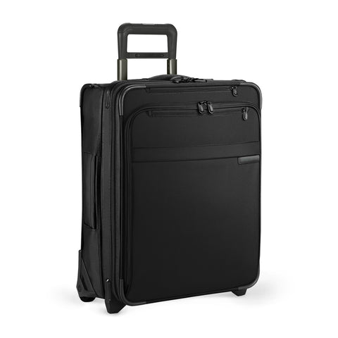 "21"" International Carry-On Expandable Wide-Body Upright (Baseline)"