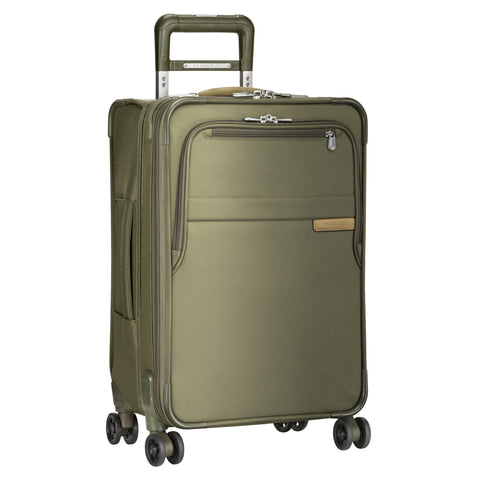 "22"" Domestic Carry-On Expandable Spinner (Baseline)"