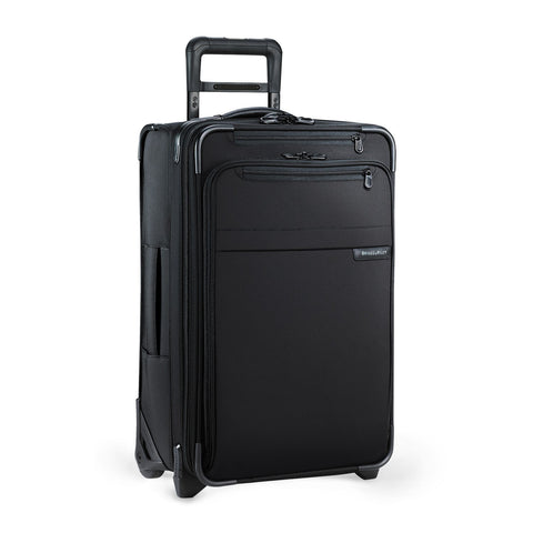 "22"" Domestic Carry-On Expandable Upright (Baseline)"