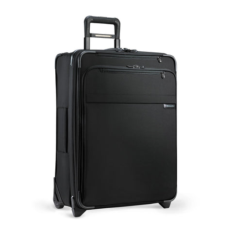 "25"" Medium Expandable Upright (Baseline)"