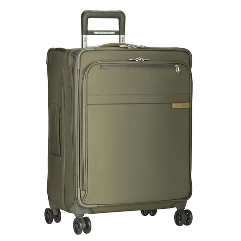 "25"" Medium Expandable Spinner (Baseline)"