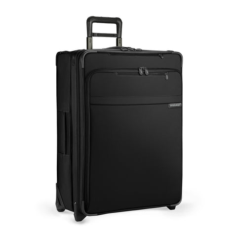 "28"" Large Expandable Upright (Baseline)"