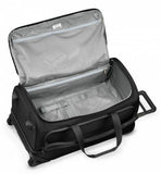 "27"" Medium Upright Duffle (Baseline)"