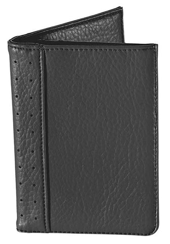 Passport Wallet (RFID-Blocking)