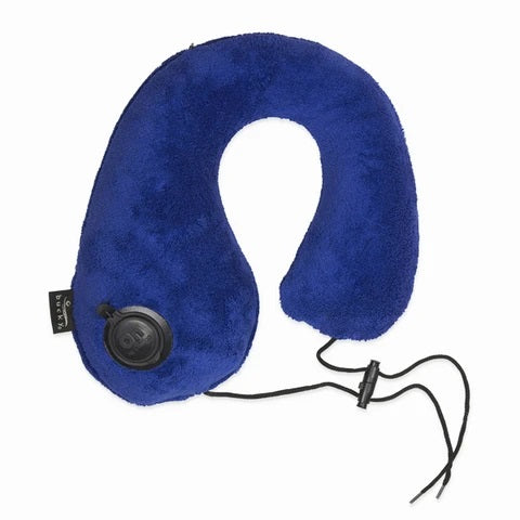 Gusto Inflatable Neck Pillow
