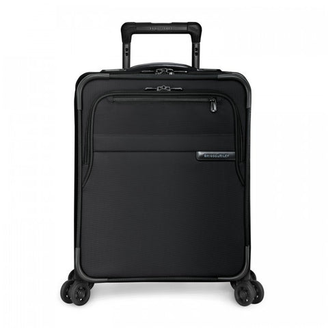 "19"" Commuter Expandable Spinner (Baseline)"