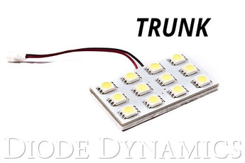 2002-2017 Explorer Diode Dynamics LED Trunk Light
