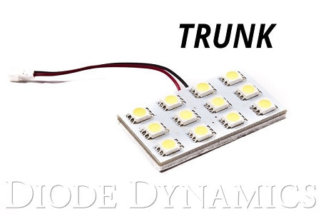 Diode Dynamics LED Trunk Light - 2002-2017 Explorer