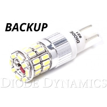 Diode Dynamics Backup Bulb