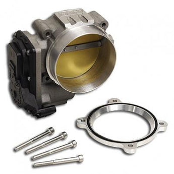 BBK F150 Throttle Body