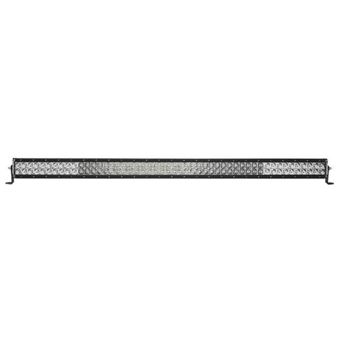 Rigid Industries E-Series PRO LED Light Bar - 50""