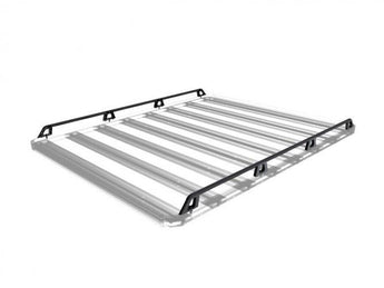 Front Runner - Expedition Rail Kit - Sides - for 1560mm (long) Racks