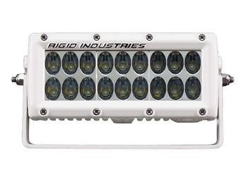 "Rigid Industris 6"" E Series Marine"