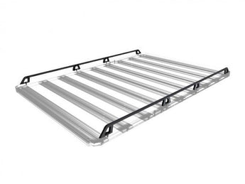 Front Runner - Expedition Rail Kit - Sides - for 1762mm (long) Racks