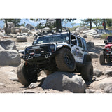 "Icon Vehicle Dynamics 4.5"" Suspension System - Stage 3 - 2007-2018 Jeep JK"
