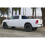 Icon Vehicle Dynamics 4WD Suspension System - Stage 5 - 2009+ Ram 1500