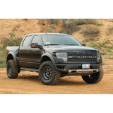 Icon Vehicle Dynamics 3.0 Suspension - Stage 1 - 2010-2014 Raptor