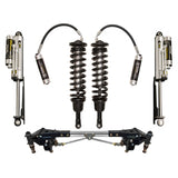 Icon Vehicle Dynamics 3.0 Performance Suspension System - Stage 2 - 2010-2014 Raptor