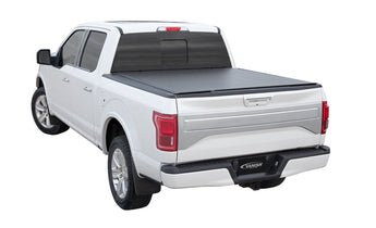 ACCESS Cover VANISH® Roll-Up Cover - 2019+ Ranger