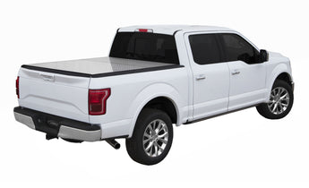 LOMAX™ Professional Series Tonneau Cover - 6ft Bed - 2019+ Ranger