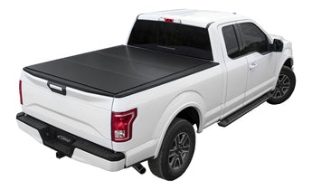 LOMAX™ Hard Tri-Fold Cover - 6ft Bed - 2019+ Ranger