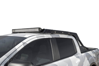 ADD HoneyBadger Roof Rack - 2019+ Ranger
