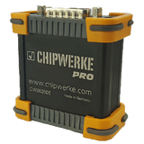 ChipWerke Pro Chip Tuning Piggyback System