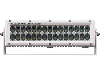 "Rigid Industris 10"" E Series Marine"