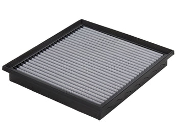 AFE Magnum FLOW Pro DRY S Air Filter - 2015-2019 Colorado/Canyon